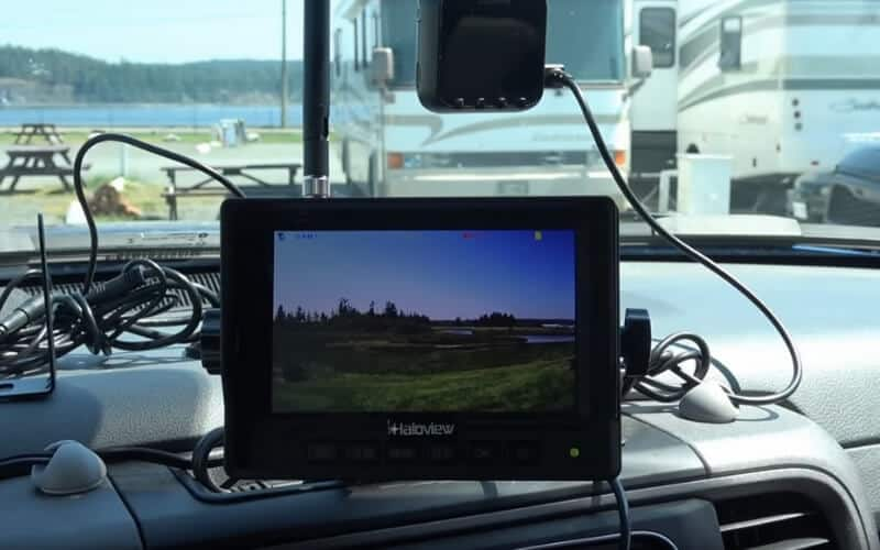 8-Best-RV-Backup-Cameras_-Reviews-Buying-Guide