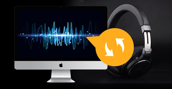Prime 5 Free MP3 Converters For Mac
