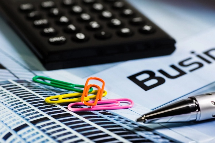 How to Drive Down Your Business Expenses