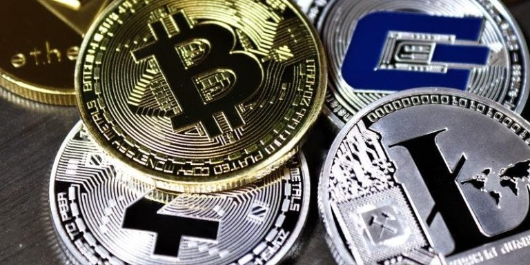 The Best Way to Trade Cryptos Using Free Crypto Signals
