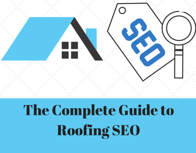 How To Find The Best Roofing SEO Company From a Huge List Of Companies?