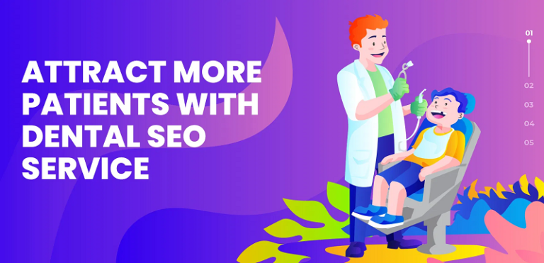 5 Key Dental SEO Practices To Reach More Patients Online