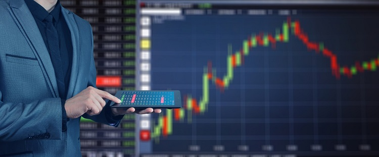 What to Know About the Current Trends in the Financial Industry