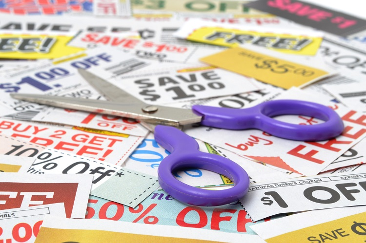 6 Extreme Couponing Tips Every Shopper Should Know