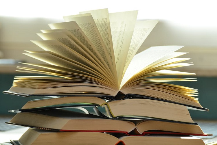 What to Look for in a Book Printing Service