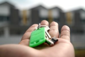 6 Mistakes with Apartment Hunting and How to Avoid Them