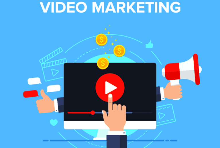 Top Reasons to Try Video Marketing and How to Do It Well
