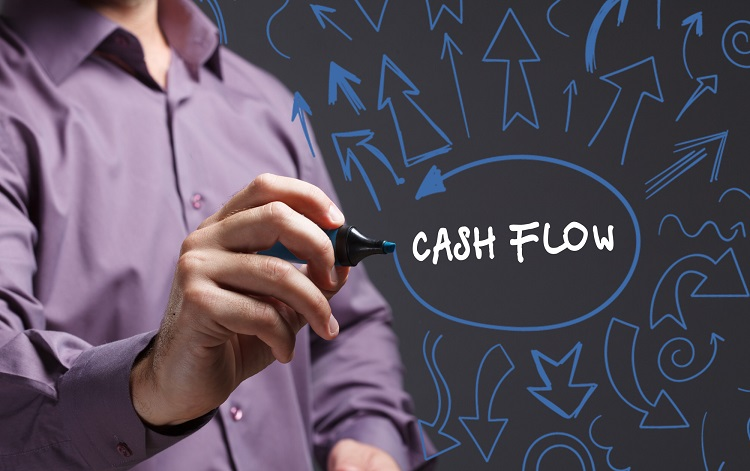 8 Tips on Improving Cash Flow for Small Businesses