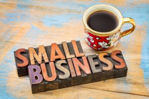 5 Beginner's Tips For Running a Small Business