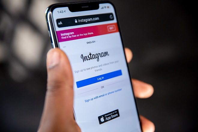 Top 7 Mistakes You Need to Avoid While Marketing on Instagram
