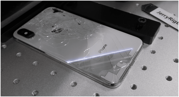 How to Find the Best Shop for iPhone Repair in Vancouver