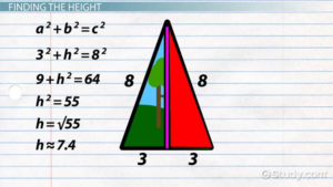 What Are the Practical Uses of Perimeter of Isosceles Triangles?