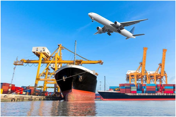 Why You Should Employ Freight Forwarder Singapore Companies