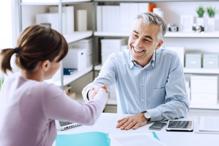 8 Human Resources Management Tips for Small Business Owners