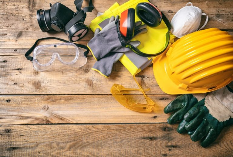 Understanding the Importance of Personal Protective Equipment