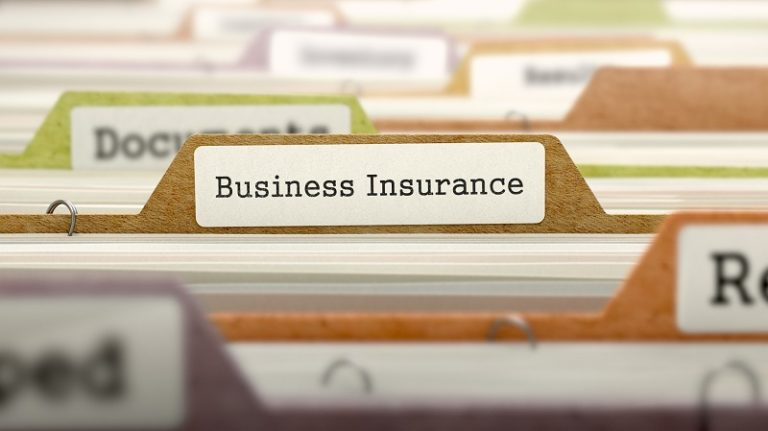 What Are the Different Types of Business Insurance That Exist Today?