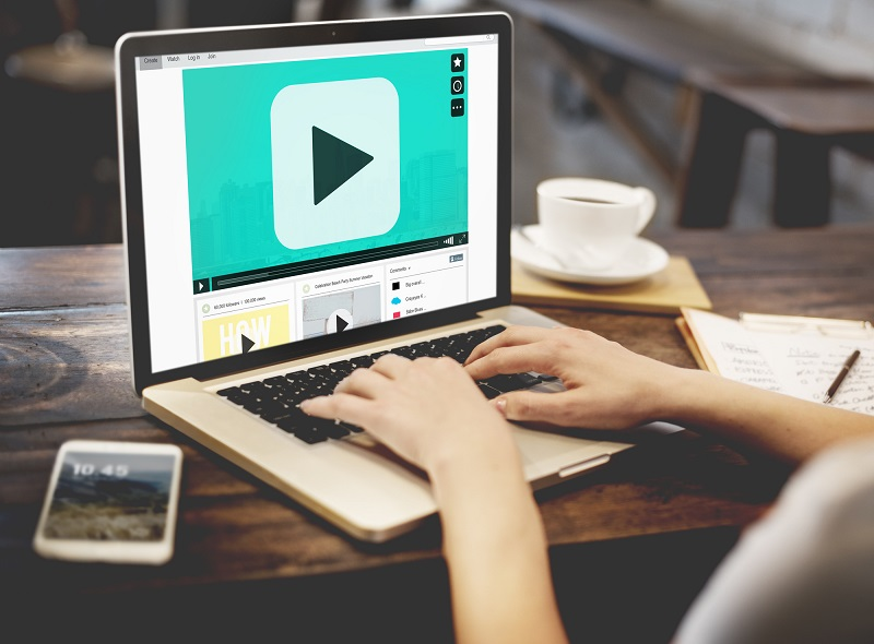 How to Create Videos for Your Business: A Basic Guide
