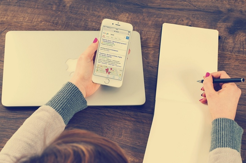 A Look at the Top Tasks You Can Delegate to Your Virtual Assistant