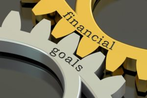 6 Reasons to Invest in Financial Planning Services