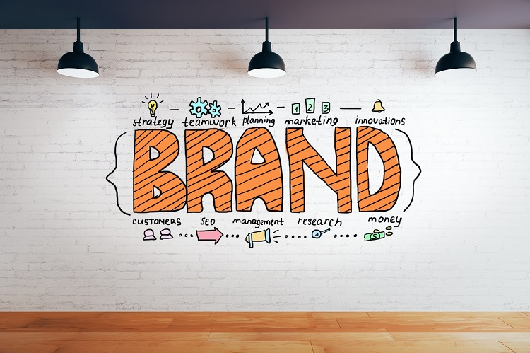 Brand Blogs: What Does a Brand Manager Do?