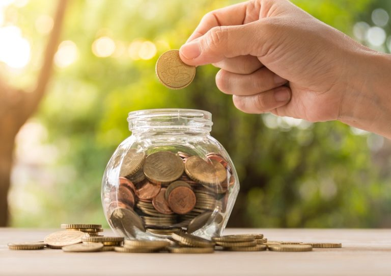 Brilliant Ways to Be Smart with Your Money