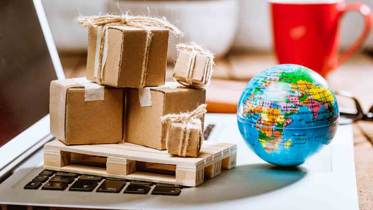 Are-you-spending-too-much-on-logistics