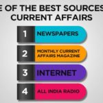 7 Simple Ways to Master Current Affairs For the UPPSC Exam