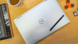 What to Consider When Buying a Laptop