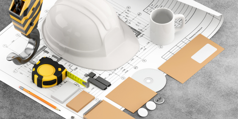 5 Crucial Factors To Consider When Hiring A Construction Company