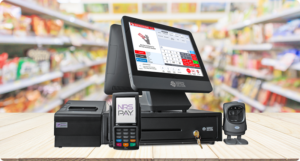 The Definitive Guide About The Retail Point of Sale Systems