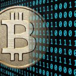 Amazing Facts About Bitcoin We Need to Know