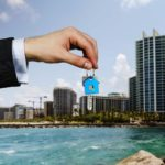 Types of Housing Loans That You Need to Know About