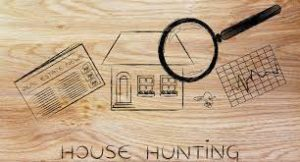 House-Hunting 101: Five Common Mistakes Homebuyers Make
