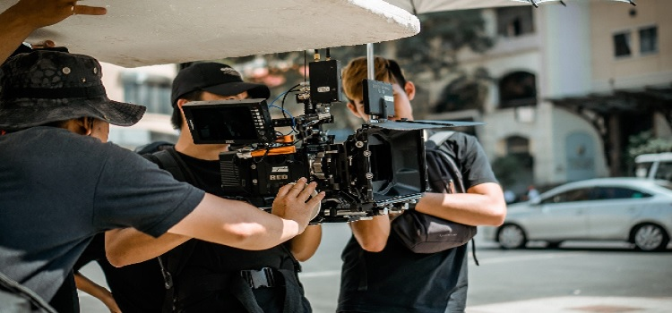What Should You Know About the Production Companies?