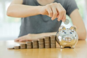 How to Save Money: 7 Tips That Work