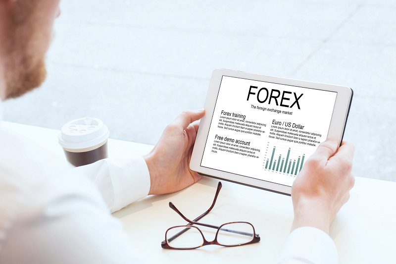 Super Simple Guide to Forex Investing For Beginners