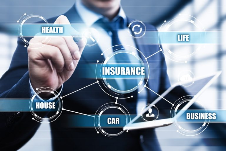 Types of Insurance Coverage Small Business Owners Should Know About