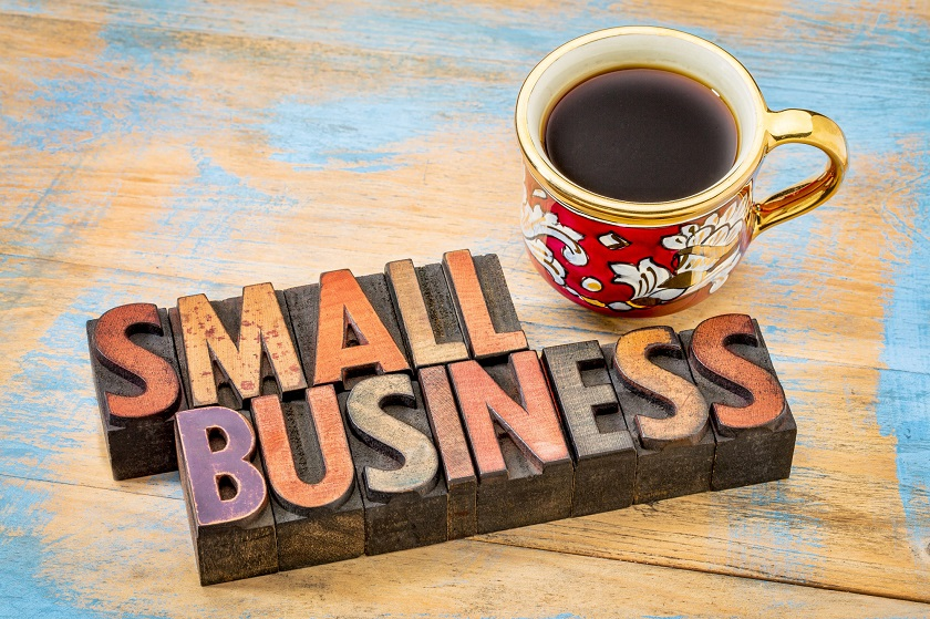 How to Design a Small Business Growth Strategy That Actually Works