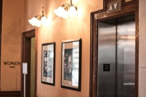 Elevator Maintenance Costs Go Down With a Quality Maintenance Schedule