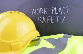 A guide on health and safety audit
