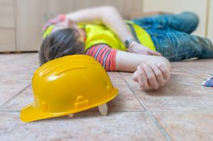 5 Errors with Workplace Safety and How to Avoid Them