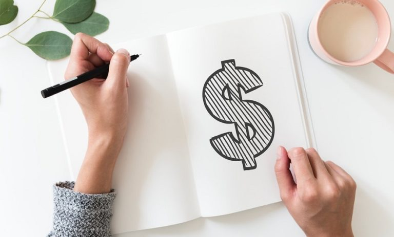 5 Essential Beginner Investment Tips for Financial Success