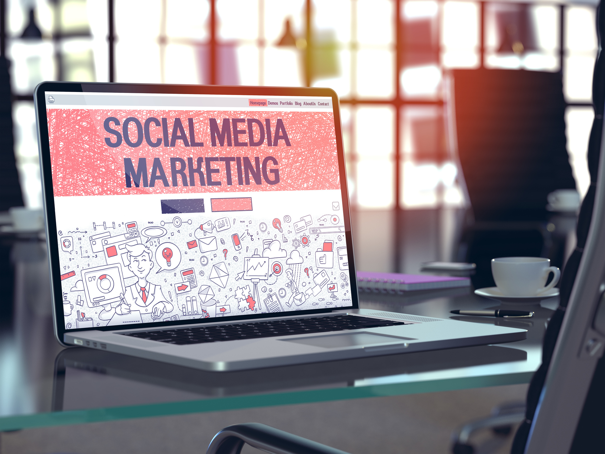 What Are the Best Social Media Advertising Options?
