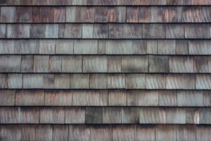 6 Major Benefits of Commercial Slate Roofing