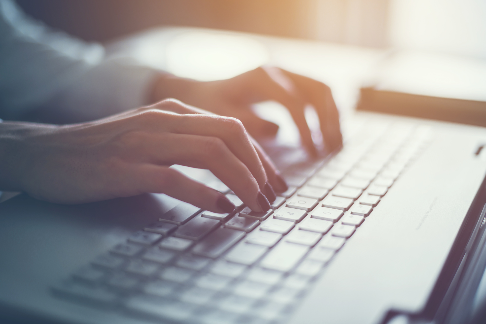 5 Tips on Writing Professional Bios for Beginners