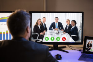 How Does Board Portal Software Work Exactly?