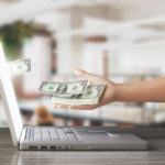 Funding Options: How To Choose the Right Loan Services