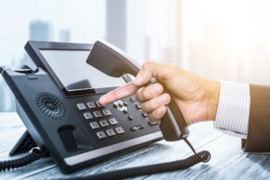 8 Tips to Improve Your Cold Calling Results