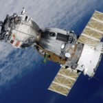 What are the Different Types of Satellites?