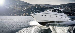 5 Surprising Facts About Boat Automation Technology
